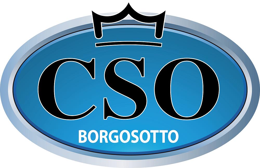 CSOBorgosotto